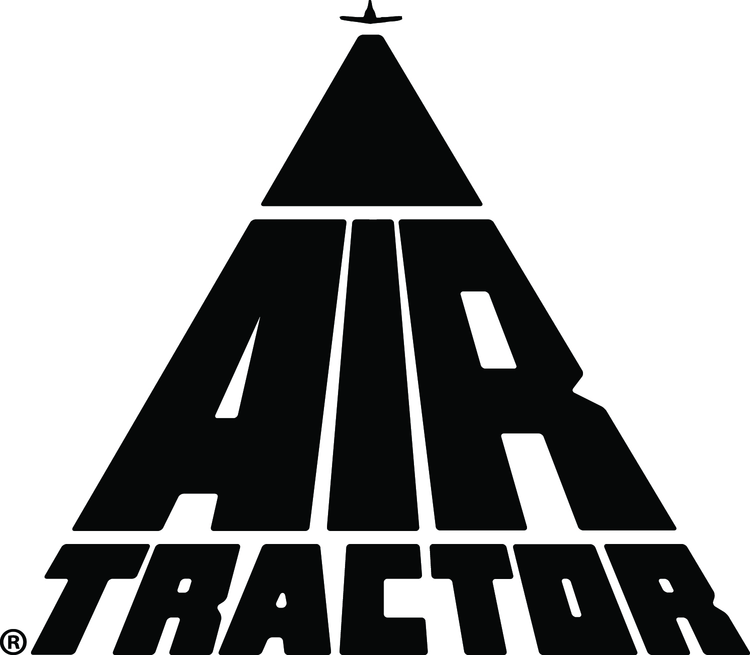 AT-802F FIRE BOSS - Air Tractor