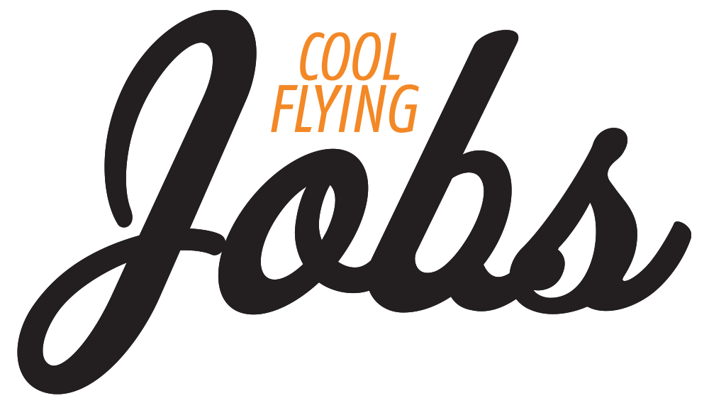 AT Test Pilot Mike Rhodes Keeps his Cool for EAA Sport Aviation